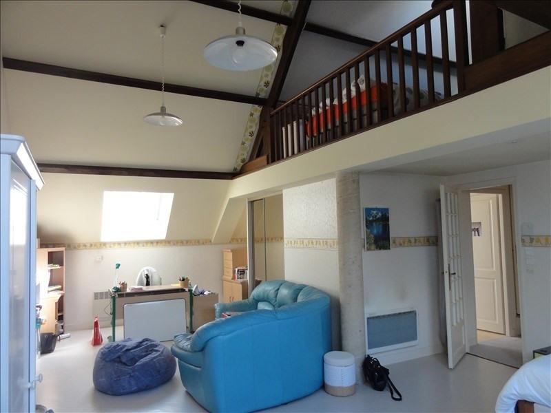 Deluxe sale house / villa Montfort l amaury 730000€ - Picture 6