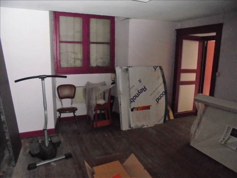 Vente local commercial Moulins 58 000€ - Photo 4