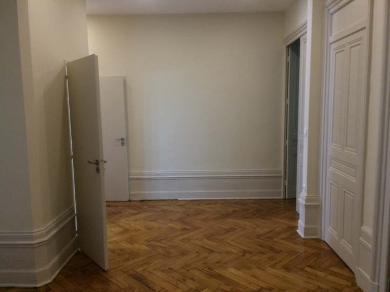 Location appartement Lyon 3ème 2 980€ CC - Photo 6