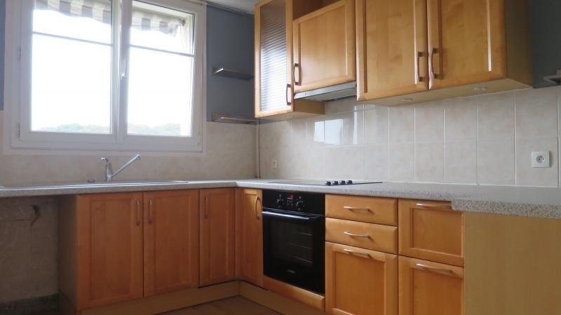 Vente appartement Bougival 235000€ - Photo 3