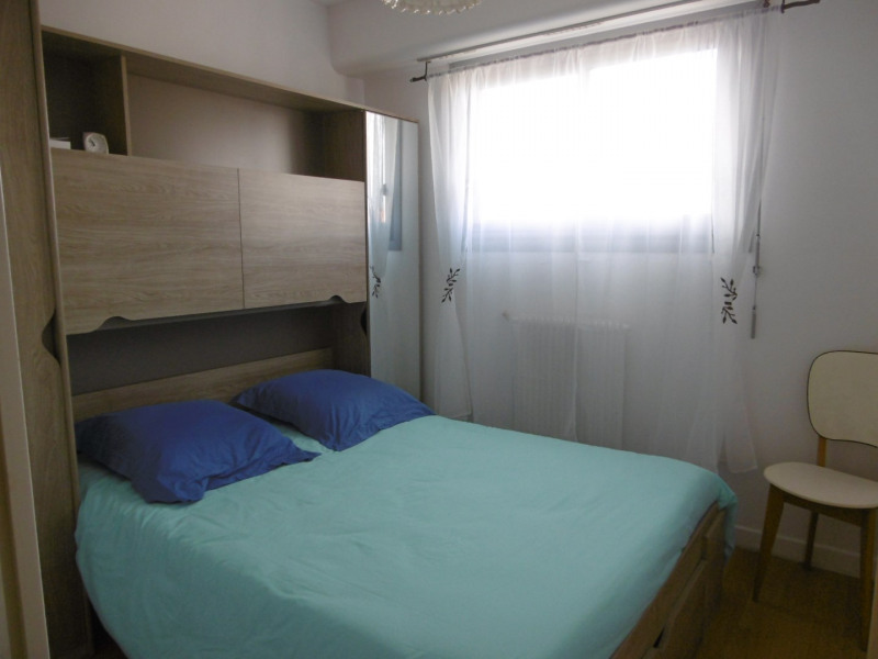 Vacation rental apartment Arcachon 318€ - Picture 4