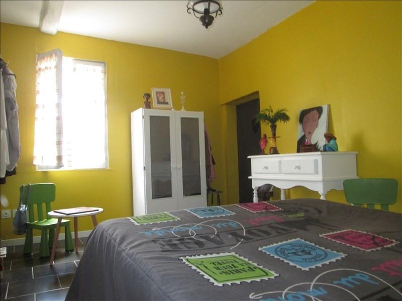Sale house / villa Tournus 238000€ - Picture 7