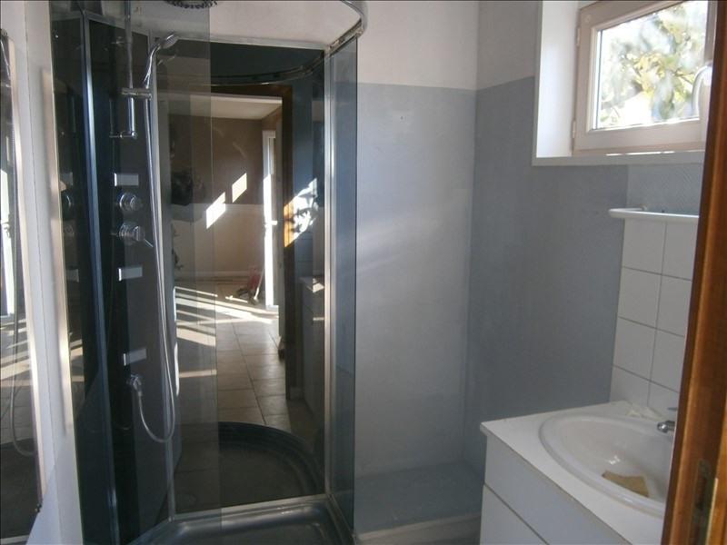 Sale house / villa Peronne 66000€ - Picture 3