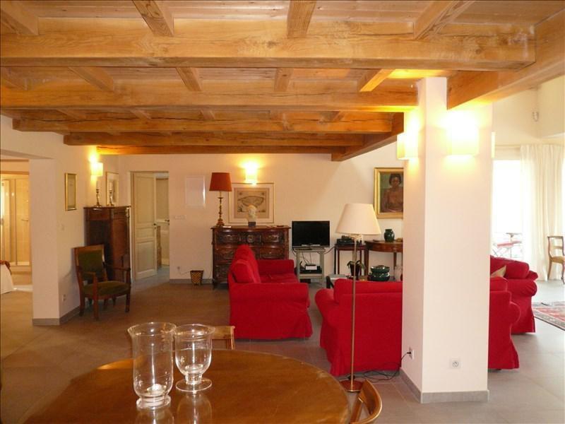 Verkoop van prestige  huis Aix en provence 1990000€ - Foto 7