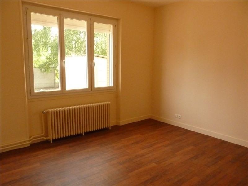 Location appartement Orleans 550€ CC - Photo 4