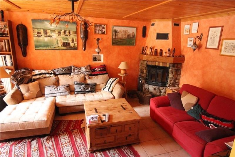 Vente maison / villa Saint laurent 395000€ - Photo 4