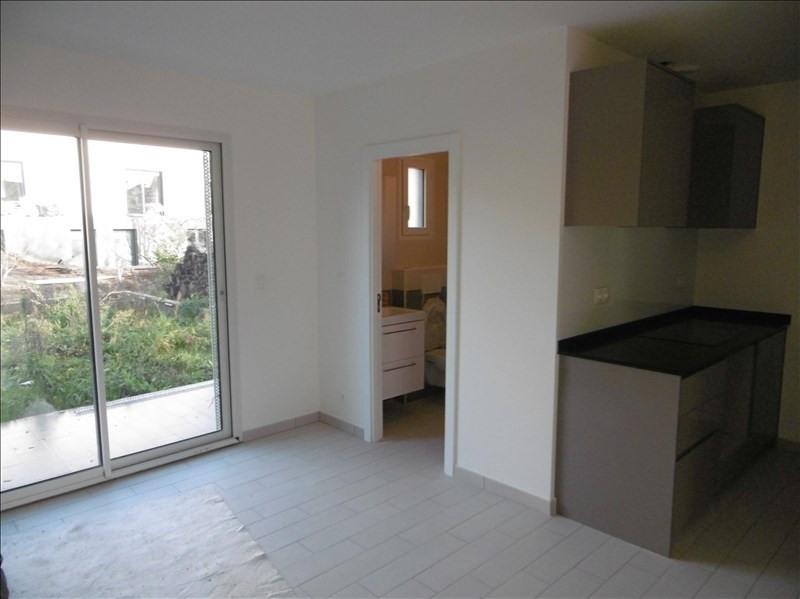 Rental apartment St jean de beauregard 830€ CC - Picture 4
