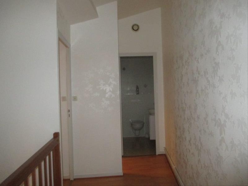 Vente appartement Vienne 125000€ - Photo 8
