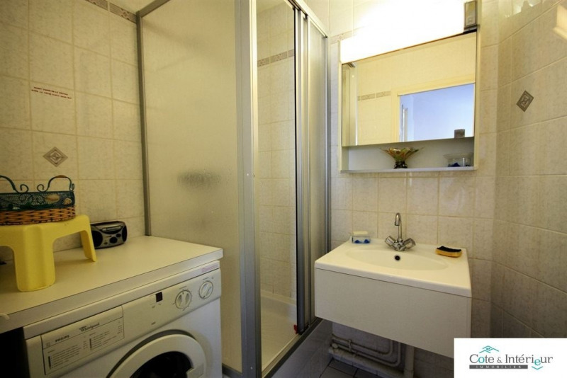 Vente appartement Les sables d olonne 129 000€ - Photo 7