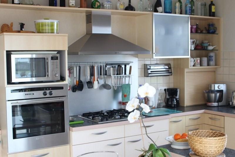 Vente de prestige maison / villa Les sables d olonne 673000€ - Photo 4