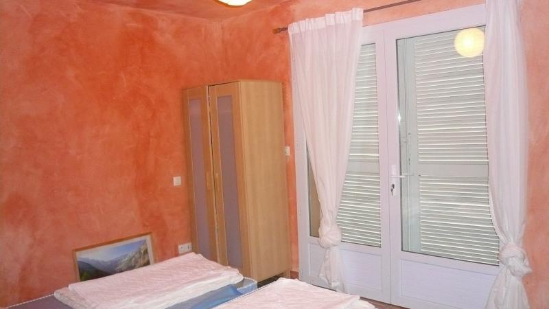 Sale house / villa Le fousseret 385000€ - Picture 8
