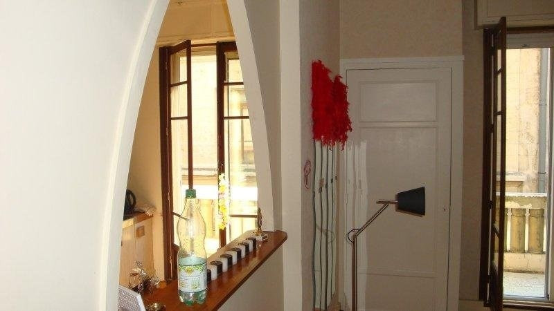 Rental apartment Grenoble 550€ CC - Picture 4