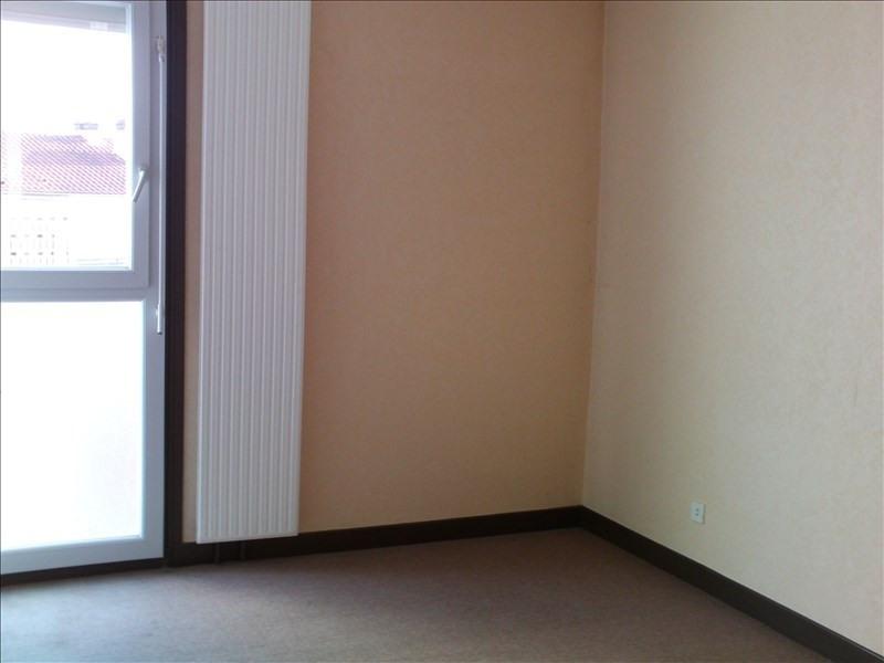 Sale apartment Pau 180000€ - Picture 4