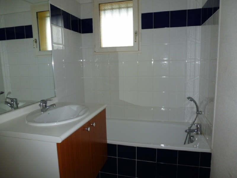 Sale apartment Grenade 104000€ - Picture 4