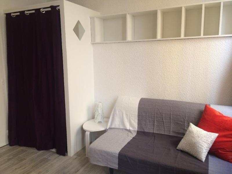 Location appartement Aix en provence 480€ CC - Photo 1
