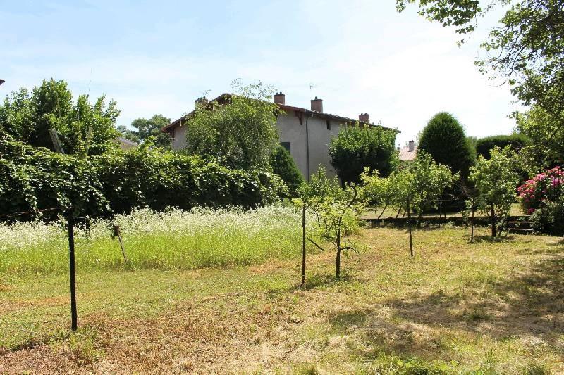 Vente maison / villa Grigny 189000€ - Photo 4