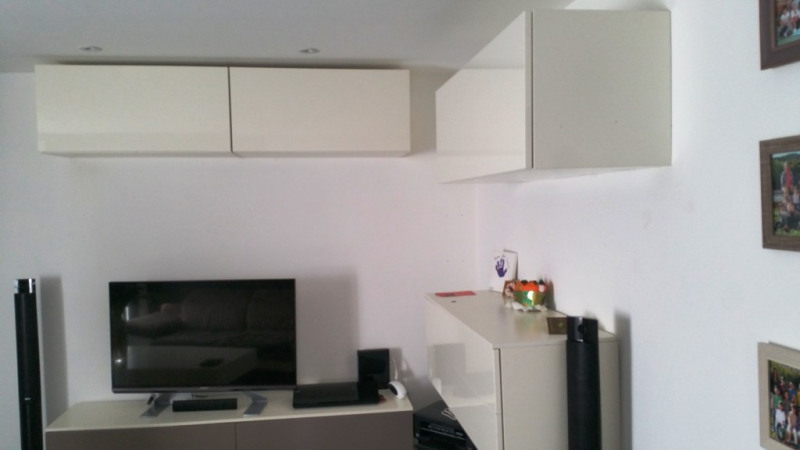 Sale apartment Coti-chiavari 135 000€ - Picture 12