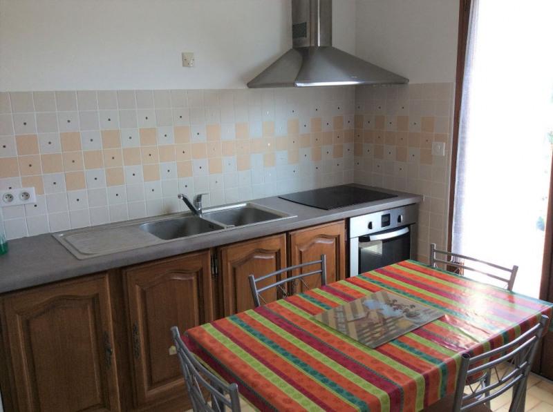 Sale house / villa Chaillevette 212500€ - Picture 3