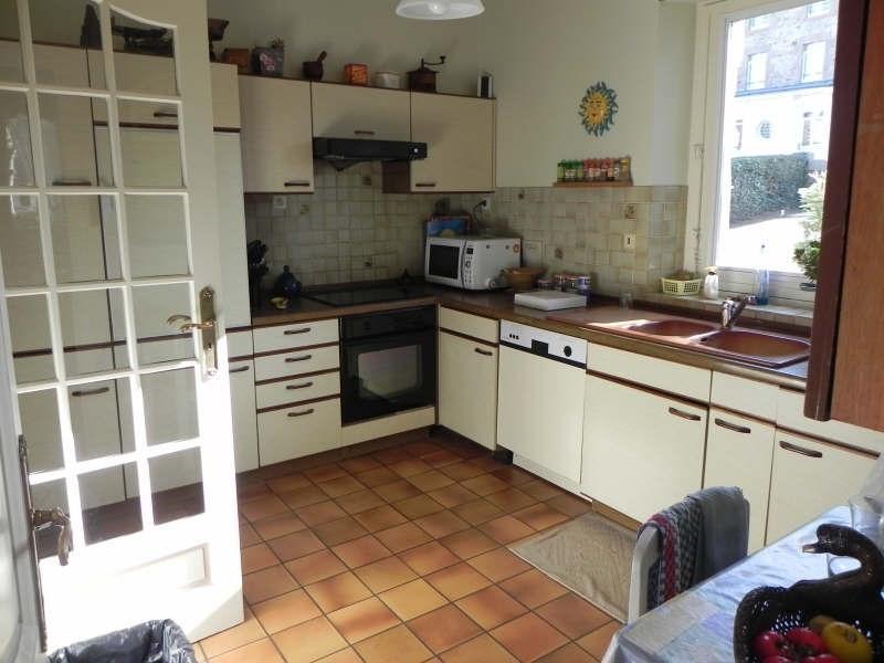 Vente maison / villa Perros guirec 515000€ - Photo 8