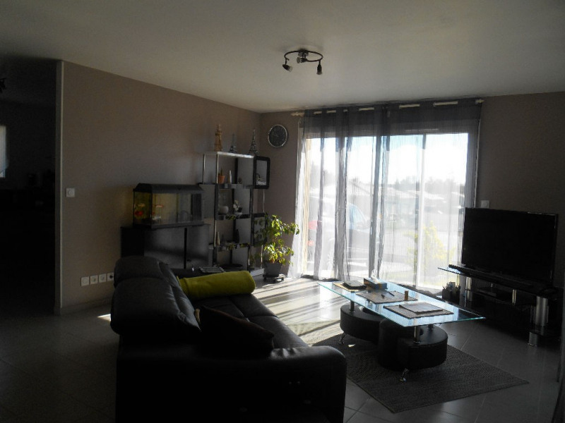 Sale house / villa St selve (secteur) 259 000€ - Picture 7