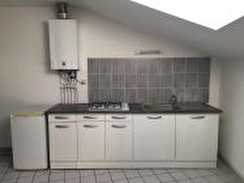 Produit d'investissement immeuble Agen 175750€ - Photo 2