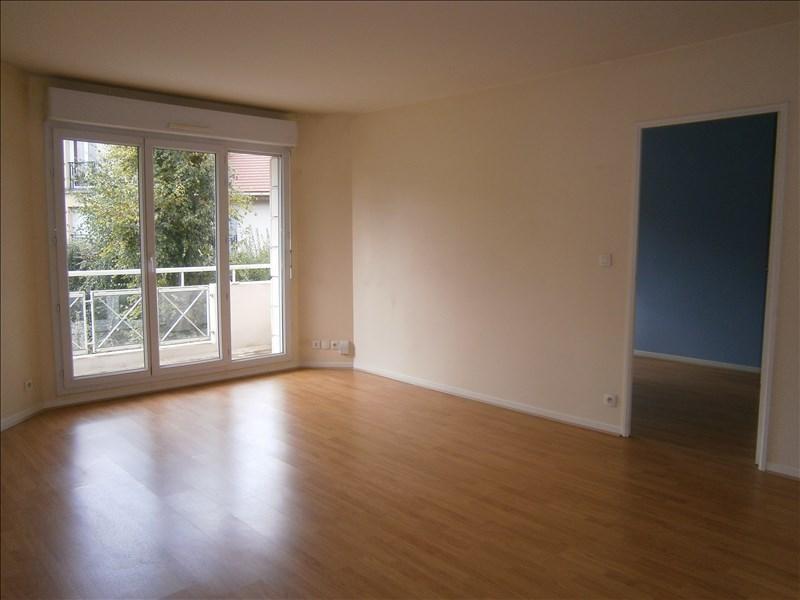 Sale apartment Voisins le bretonneux 205000€ - Picture 3