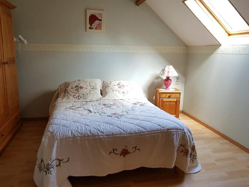 Sale house / villa Montigny-sur-loing 262500€ - Picture 15