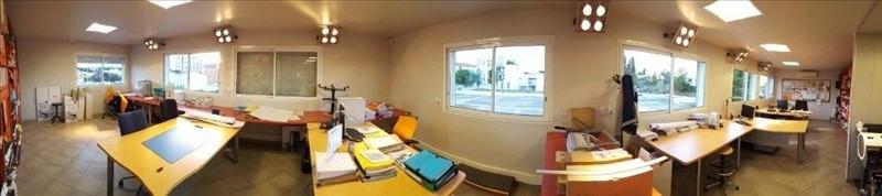 Sale office Perpignan 285000€ - Picture 4
