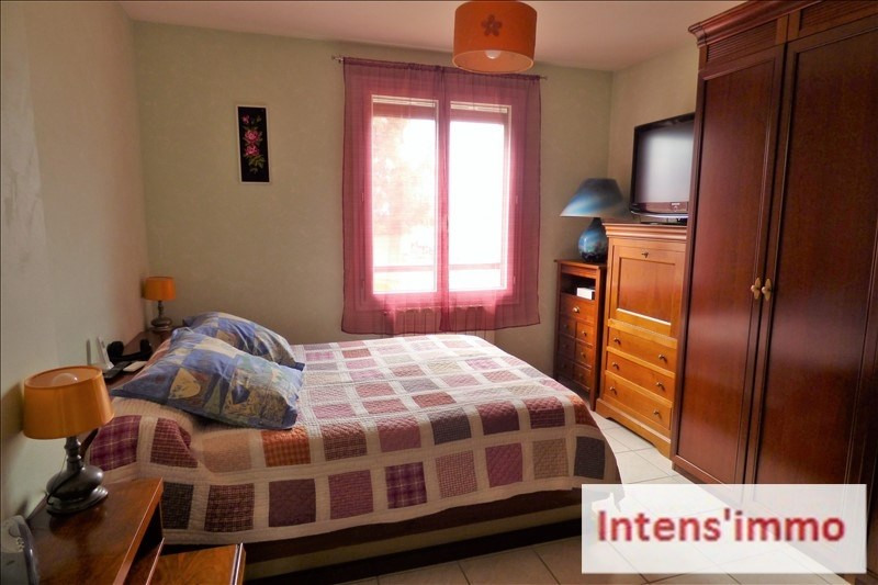 Investment property house / villa Chateauneuf sur isere 384000€ - Picture 7