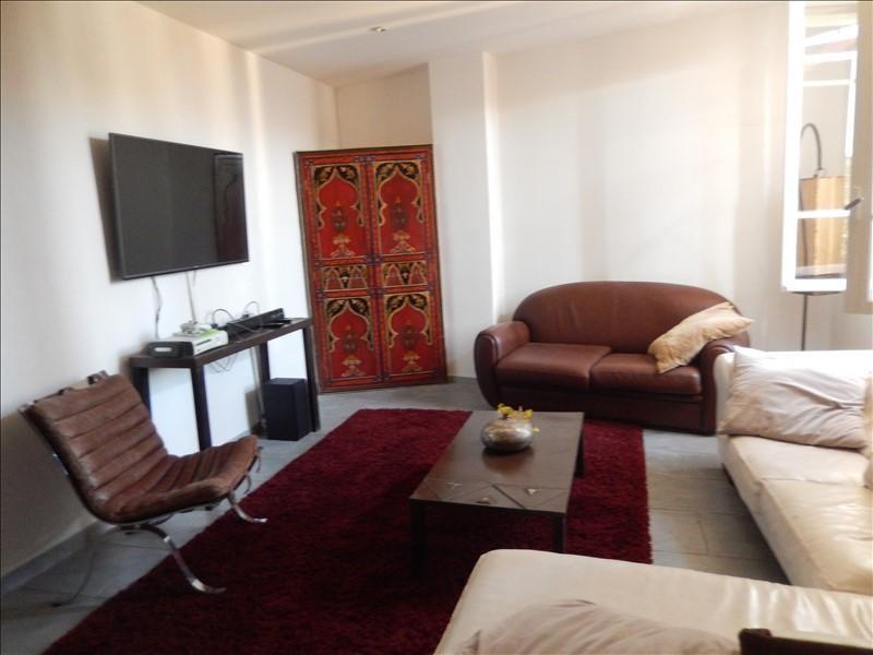 Vente maison / villa Lattes 390000€ - Photo 4