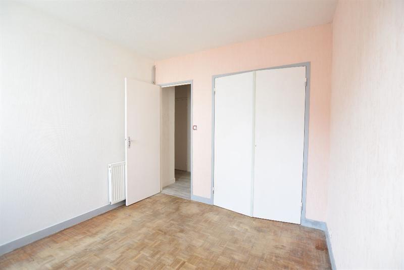 Sale apartment Brest 86300€ - Picture 6