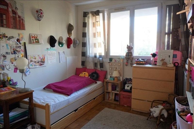 Vendita appartamento Asnieres sur seine 355000€ - Fotografia 3