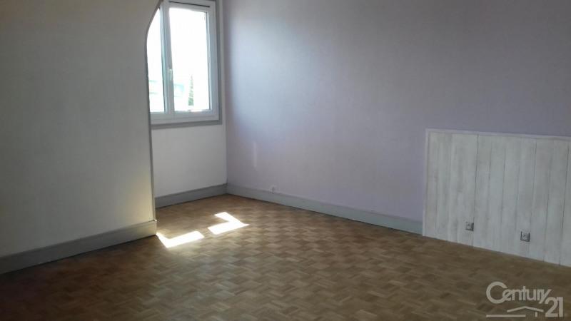 Verhuren  appartement Caen 399€ CC - Foto 2