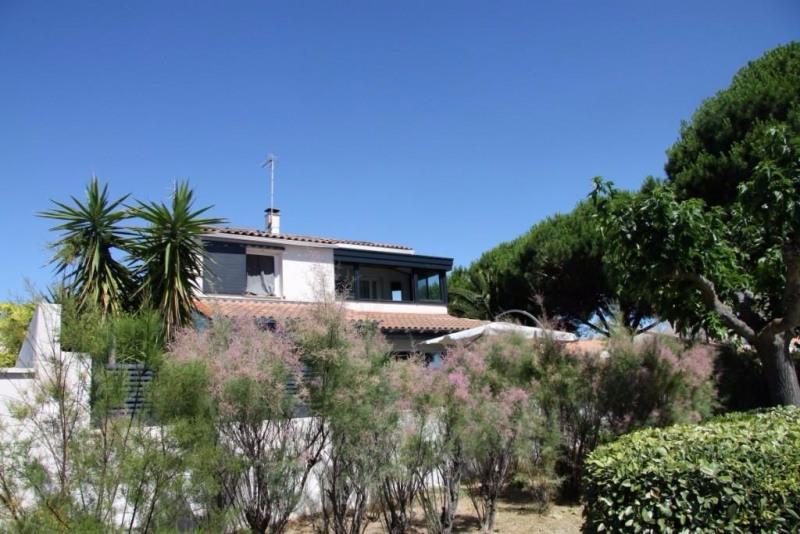 Vente de prestige maison / villa Le grau du roi 688000€ - Photo 11