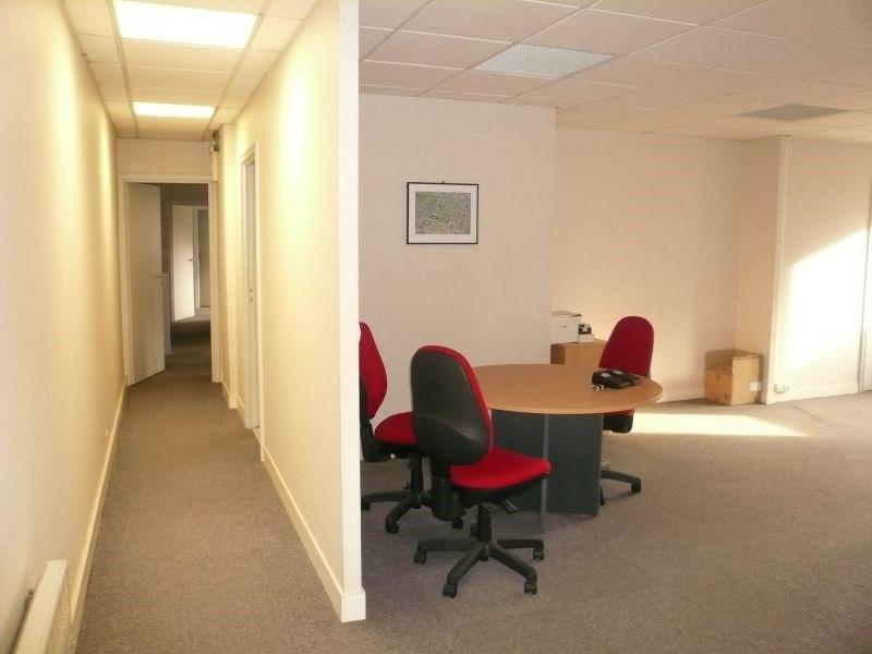 Sale office Meaux 265000€ - Picture 1