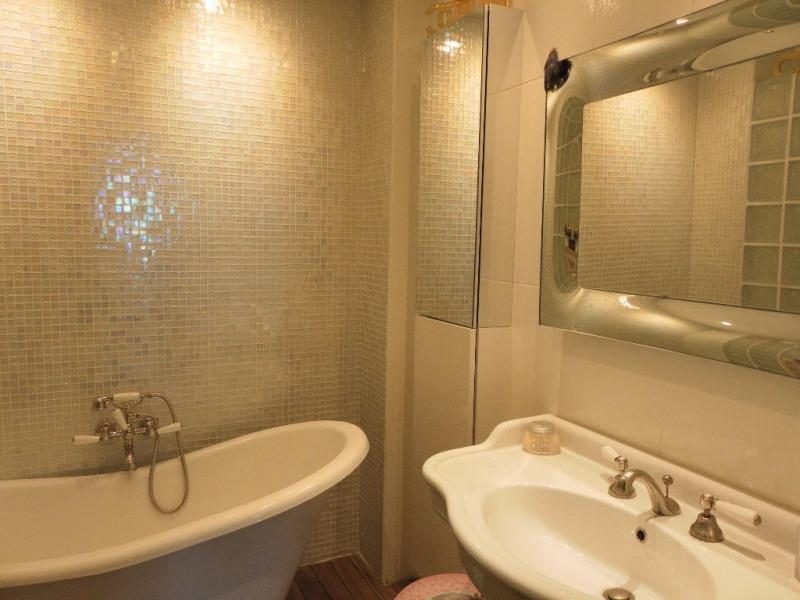 Verkoop  appartement Avignon 255000€ - Foto 8