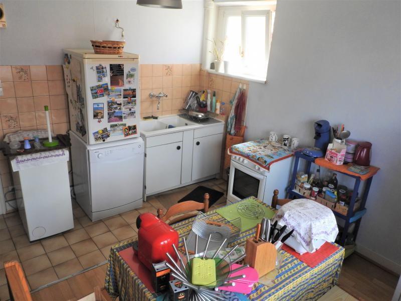 Vente appartement Ostwald 160000€ - Photo 4