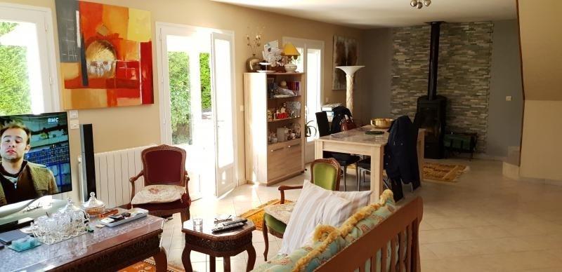 Vente maison / villa Ouistreham 399000€ - Photo 6