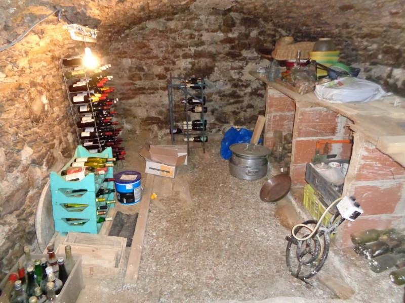 Sale house / villa Ferolles attilly 624000€ - Picture 4