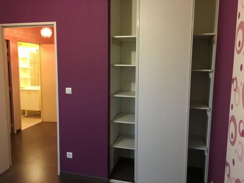 Location appartement St denis 834€ CC - Photo 5