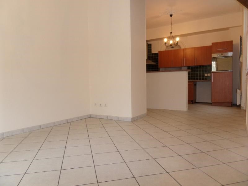 Location appartement Dijon 524€ CC - Photo 3