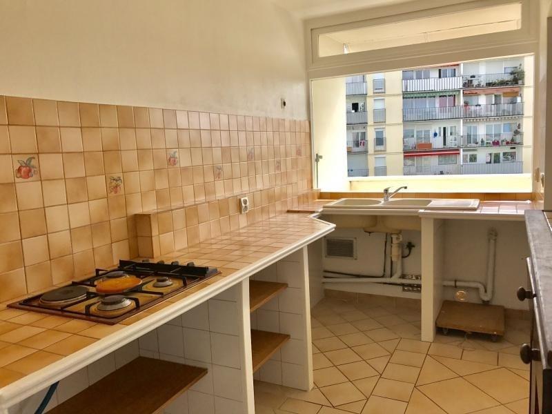 Vente appartement Le mee sur seine 117700€ - Photo 4
