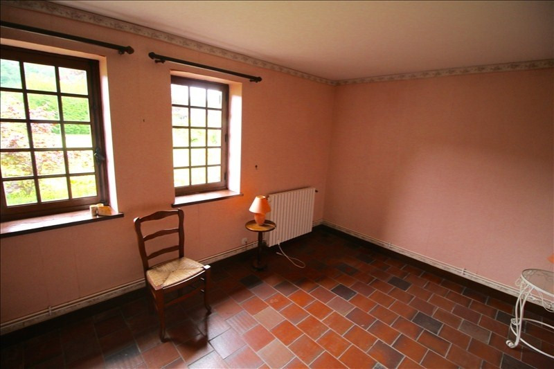 Vente maison / villa Conches en ouche 179 000€ - Photo 7