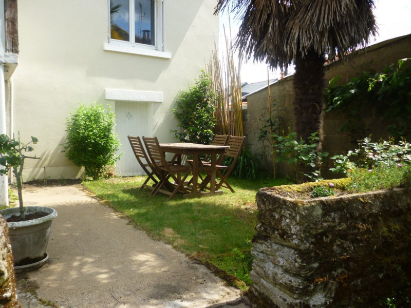 Vente maison / villa Nantes 341 550€ - Photo 6