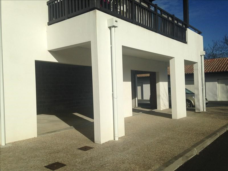 Vente local commercial St pee sur nivelle 135 500€ - Photo 4