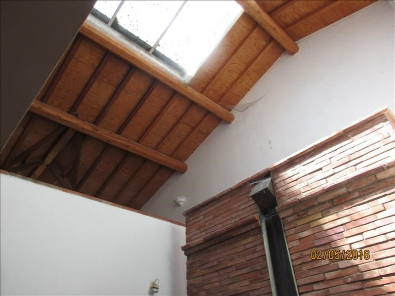 Sale house / villa Toulouse 470 000€ - Picture 5