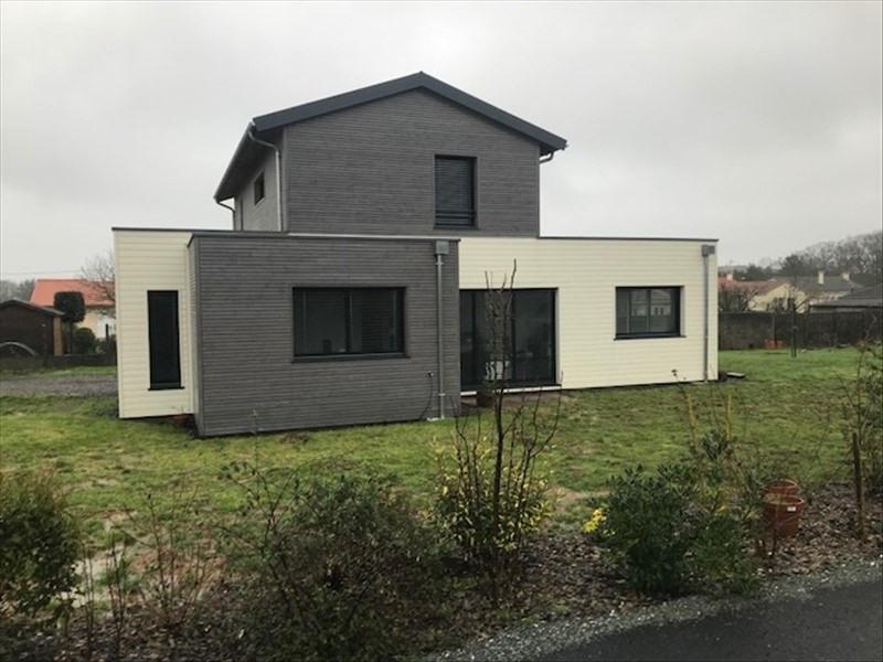 Vente maison / villa Cholet 253500€ - Photo 6