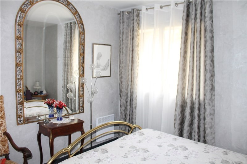 Sale apartment Nice 365000€ - Picture 6