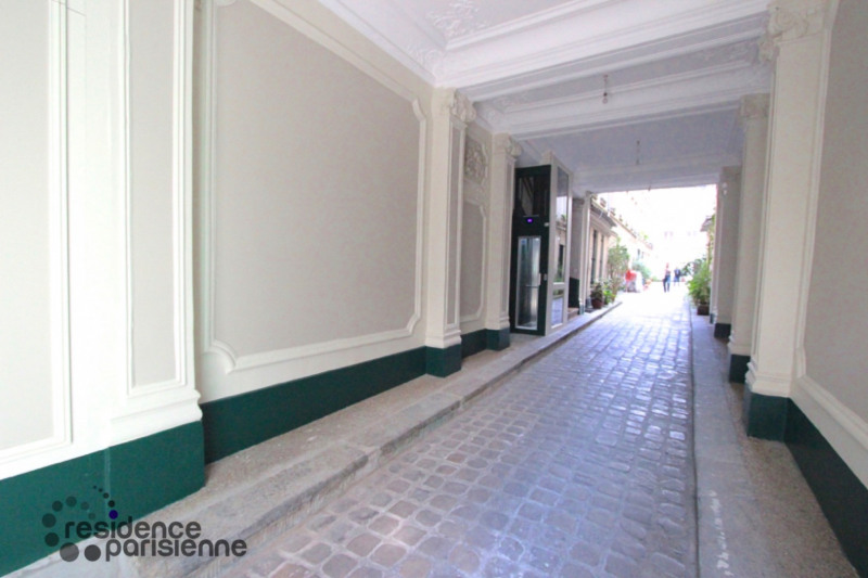 Vente appartement Paris 9ème 1 350 000€ - Photo 21