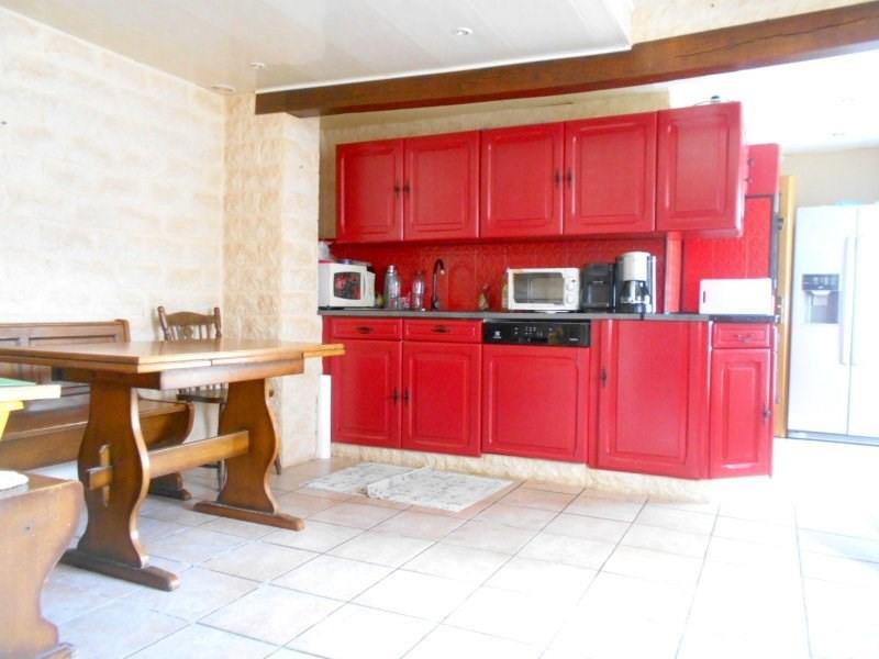 Sale house / villa La bassee 127900€ - Picture 4